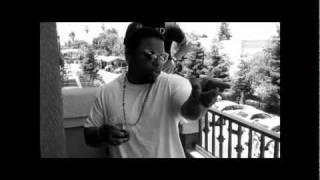 Jay Z Excuse Me Miss (LaLa Remix) Santos Bonds Official Video