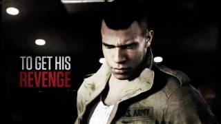Mafia III | Lincoln Clay - The Soldier