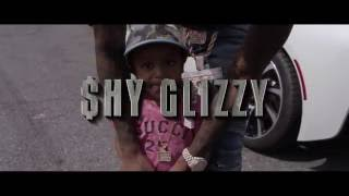 Shy Glizzy - You Know What (Official Video)