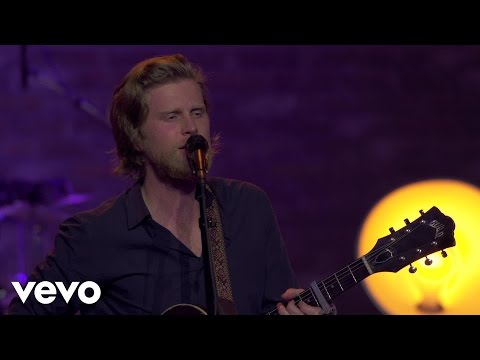the-lumineers-angela-live-at-iheart-radio-2016-lumineersvevo