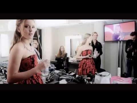 zara-larsson-behind-the-scenes-nobel-p3-guld-zara-larsson-official