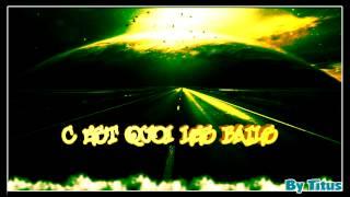 2SCB CREW - C'est Quoi Les Bails (prod. Oxydz)