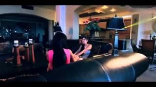 ¿Porque La Engañe? - Espinoza Paz. (Video Oficial)