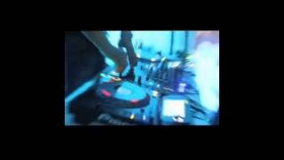 Nepali I English I MASUP I by Dj JJ I