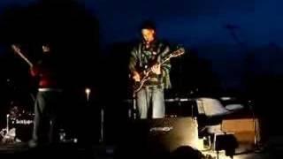 Kon-fussion - (Helade Rock) A Guarda