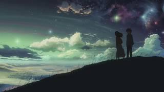 [HD] [Nightcore] Paris Blohm - Left Behinds (feat. Taylr Renee)