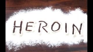 Heroin song.KHALI HUSTLE.FT ALI  (MGM)