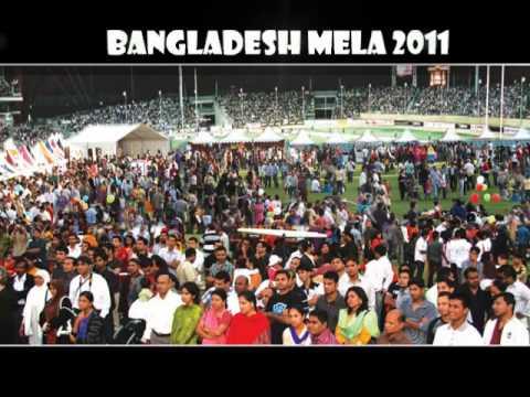 Bangladesh Mela Promo R2