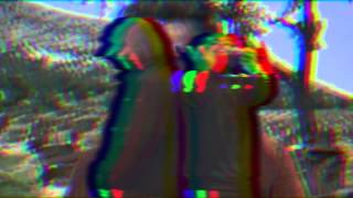 DTA OFFICIAL VIDEO feat. SENDAWG & YT prod by DJ $ABREWATTS