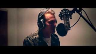 101 Decybeli ft. Młody M, Te-Tris, Kajman - Moje