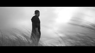 Joel Brandenstein - Blindflug (Offizielles Musikvideo)