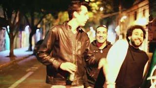 Banda Renatinho (Video Oficial)