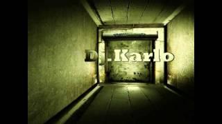 Dj. Karlo & Valiera - Channel Present