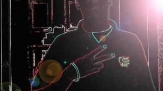 DJ MODE 5 MR. RUMBLE 5 - Christian Boom Bap - Gospel Hip Hop