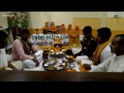 Janmashtami Clebration Part 2