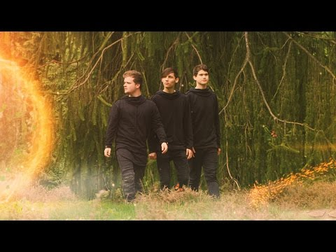 Devin Wild & Sub Zero Project - DSTNY (Emporium 2017 Anthem)