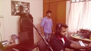 Just 1 Min  - Nazim / Prakash  / Vignesh