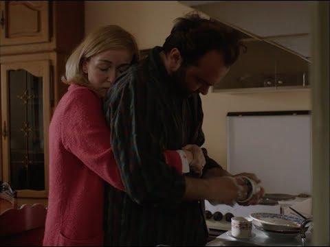 Cold november - Trailer subtitulado en espan?ol (HD)