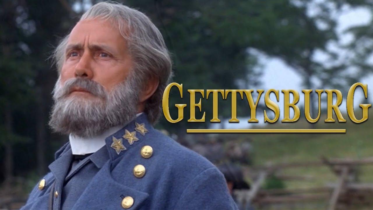 History Buffs : Gettysburg
