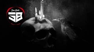 ' Rnb ' Dreams ' Sad piano ' Melankolik ' #FreeBeat #RnB
