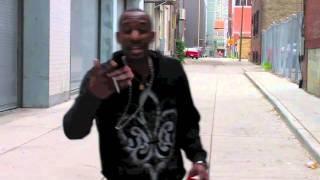 IRAM CHRIST ( MUSIC VIDEO - A MESSAGE ) ( POP OFF MIXTAPE )