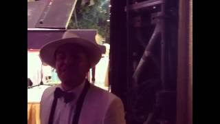 André Rieu ft Lou Bega - Mambo No. 5 Live In Maastricht 2016 (Short Clip)