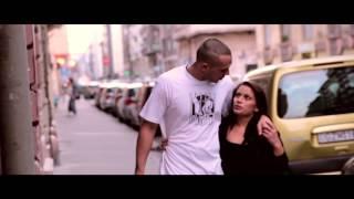 Wanted Razo & Paja-G & SH1FTY & C-zár - Mi van veled ? (Trailer /2013)
