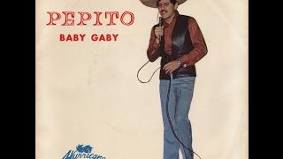 "Baby Gaby ""Estrellita"""
