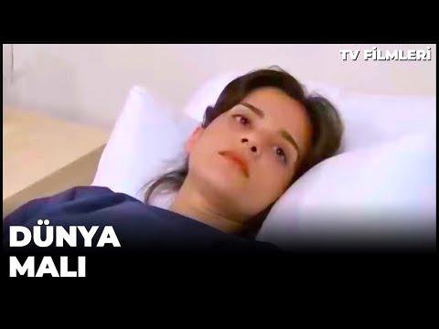 Dünya Malı - Kanal 7 TV Filmi