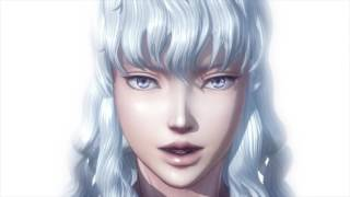 Berserk: Musou (PS4) - Opening Intro   ベルセルク無双 (1080p) (PS4/PC/Vita)