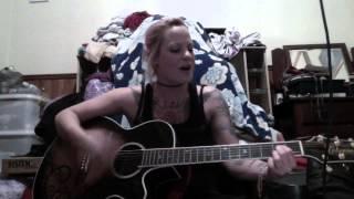 Bloody Motherfucking Asshole - Martha Wainwright Cover
