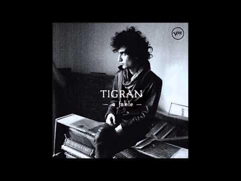 tigran-hamasyan-someday-my-prince-will-come-souki