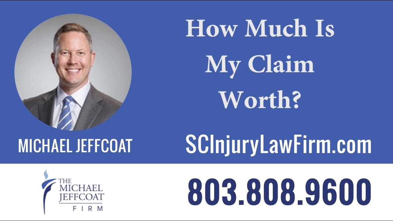 Top Personal Injury Attorney Hughsonville NY