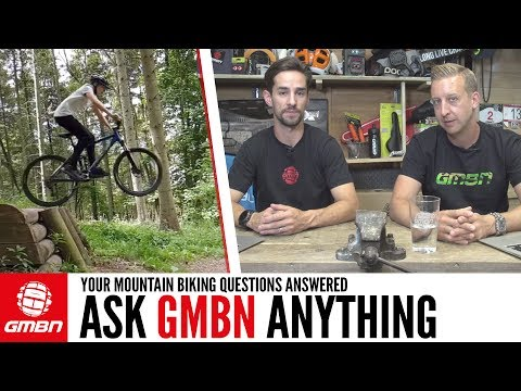 What Are The Disadvantages Of Enduro Bikes"