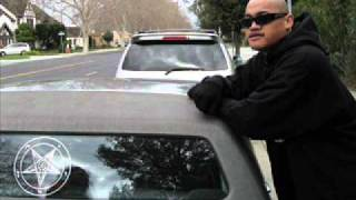 Gangsta Dresta - Ready 4 War ft. Knife