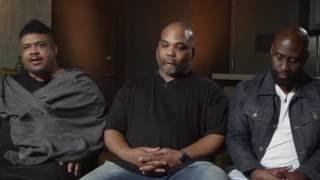 De La Soul Talk Kickstarter-Funded LP, Snoop Dogg Collaboration