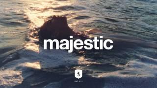 JaysWays - Surround Me (Cosmo's Midnight Mix)