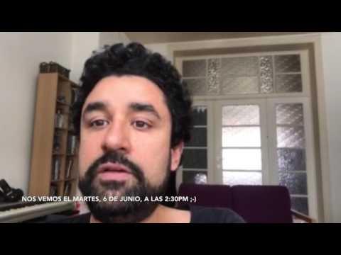 Congreso Internacional de Marketing - Felipe
