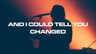 Tame Impala - Disciples [LYRICS]