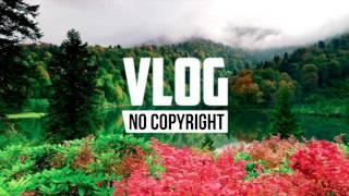 Joakim Karud - Spring Light (Vlog No Copyright Music)