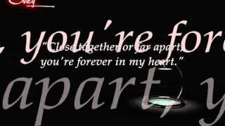 Marry Your Daughter Bryan McKnight lyrics