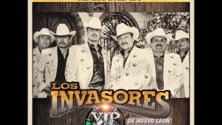 Los Invasores De Nuevo Leon 2013 Mi Destino Eres Tu