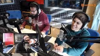 Dia dos Namorados em 2019 | Pão Para Malucos | Antena 3