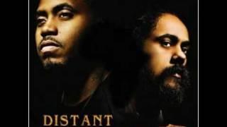 Nas & Damian Marley  My Generation Lyrics (ft Lil Wayne & Joss Stone)