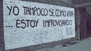 Los Reyes - Libre Soy