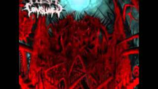 Flesh Consumed - Beneath The Pendulum