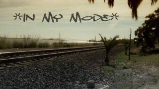 """NewStarEnt.  """"In My Mode"""" Official Music Video"""