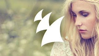 Calvo - In Love With You