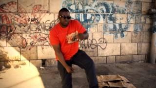 Sunshine State  feat. Onix Lan & Jessi - El Ritmo (OMG!) Official Music Video HD