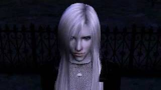 A Vampire's Lullaby  - Sims 2